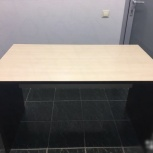 Офисный стол, Екатеринбург