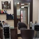 Аренда парикмахерского кресла, Екатеринбург