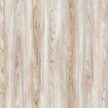 Ламинат Kronostar Salzburg 1033, 33кл/10мм, цвет в ассортименте, Екатеринбург