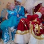 Частный детский сад в заречном районе БЕБЕЛЯ 134, Екатеринбург