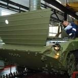 Пулестойкая сталь, пулестойкие стали, бронелист, пулестойкая броня, Екатеринбург