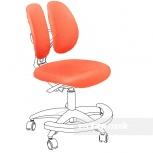 Чехол для кресла Primo orange, Екатеринбург