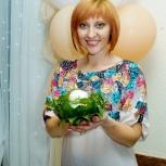 Тамада+дж, ведущий и дж. Свадьба, юбилей, корпоратив, Екатеринбург