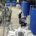 Услуги по запуску производства автомобильной и бытовой  химии, Екатеринбург