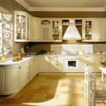 Кухни, гардеробные, шкафы-купе, любая мебель на заказ, Екатеринбург