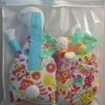Упаковка для текстиля 50*50 для одеял от 1 шт, Екатеринбург