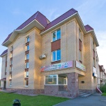 Действующий арендный бизнес., Екатеринбург