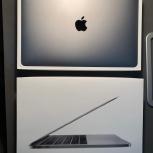 Apple MacBook Pro 13 (SSD 256) + бонус, Екатеринбург