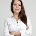 Бухгалтерские услуги. Надежность, опыт, гарантии, Екатеринбург
