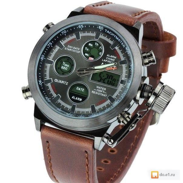 Армейские часы купить екатеринбург часы с торсионным маятником купить