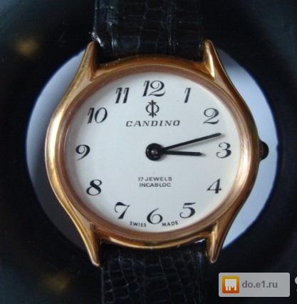 Екатеринбурге продать в швейцарские часы часы где интернете продать можно в