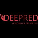 Организация мероприятий любого уровня, Екатеринбург
