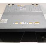 Система хранения данных HUAWEI OceanStor S2300, Екатеринбург