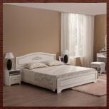 Модульная спальня Белла (МС), Екатеринбург