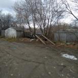 Сдам гараж, аренда гаража, Екатеринбург