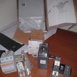 Продам новые Э/счетчики акт. энергии .100 А.3 фазы, Екатеринбург