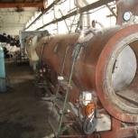 Продам линию по производству труб в ППУ изоляции., Екатеринбург