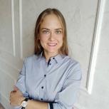 Заказать создание интернет сайта недорого, Екатеринбург