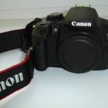Canon EOS 700D Body, Екатеринбург