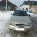 Аренда авто с выкупом 12 месяцев и авто ваше, Екатеринбург
