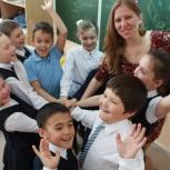 Детский фотограф в школу и детский сад, Екатеринбург