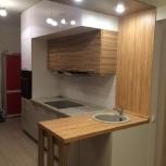 Кухня, шкаф-купе и любая корпусная мебель от производителя, Екатеринбург