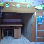Кровать, Екатеринбург