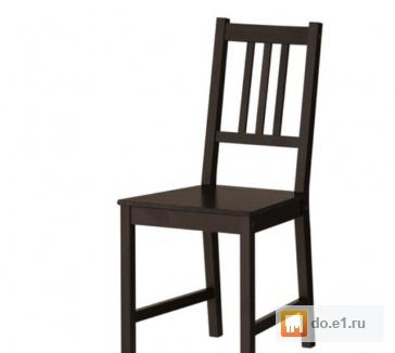 продам стол и стулья Ikea для кухни бу фото цена 200000 руб