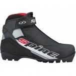 Ботинки лыжные SPINE X-Rider 254 синт. NNN, Екатеринбург