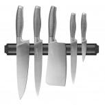 Заточка кухонных ножей, Екатеринбург