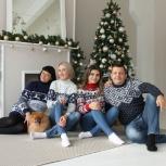 Семейный фотограф, Екатеринбург