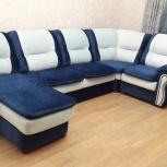 Реставрация перетяжка ремонт мягкой мебели, Екатеринбург