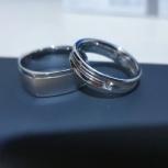 Утеряно обручальное кольцо, Екатеринбург