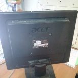 """Монитор 19"""", Acer AL1916N, Екатеринбург"""