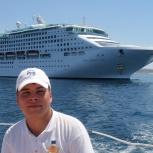 Курсы стюардесс и стюардов морского пассажирского флота, Екатеринбург