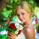 Ведущая на свадьбу, юбилей в Екатеринбрге, Екатеринбург