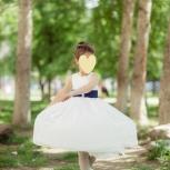 Бальное платье на девочку 5 лет, Екатеринбург