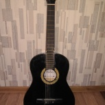 Гитара классика 6-струнка, Екатеринбург