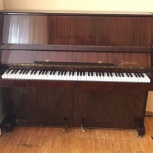 Продам пианино Элегия, Екатеринбург