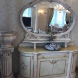 Мебель для гостинной, Екатеринбург