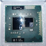 Процессор для ноутбука Pentium P6000 1.86 GHz, Екатеринбург