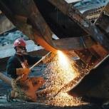 демонтаж, резка газом металлолома, вывоз, Екатеринбург