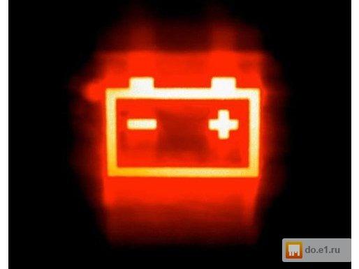 Прием б у аккумуляторов екатеринбург сдать машину на металлолом в Алабино