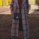 Продам пальто демисезонное, Екатеринбург