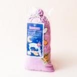 Натуральные товары из Крыма для детей, Екатеринбург