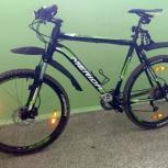 Продам велосипед Merida Matts 40 md, Екатеринбург