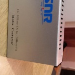 Продам роутеры, телеприставки SNR mc камеру и прочее. Читайте описание, Екатеринбург