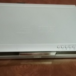 HDD/DVD Recorder LG HDR687X, Екатеринбург
