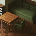 Мебель под заказ, Екатеринбург