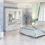 Спальня Бристоль (Нем), Екатеринбург